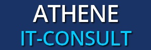 Athene IT-Consult